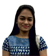 Shailly Rastogi