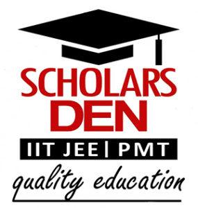 ScholarsDen.in