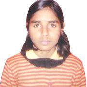 Pooja Meena