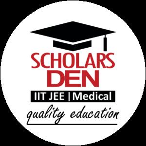 Scholars Den