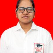 Aishwarya Agarwal